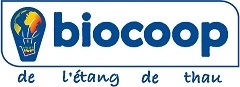 biocoop etang de thau 1