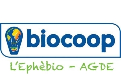 biocoop l'ephebio