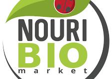 nouri bio market
